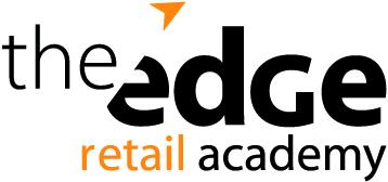 4c Edge retail academy