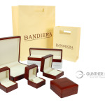 bandiera-with-bags