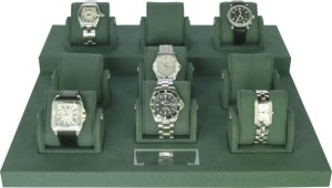 locking watch display-aa-crop