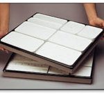 spcl_vaultray_photo
